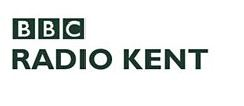 BBC Radio Kent words