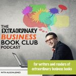extraordinary-book-club interview