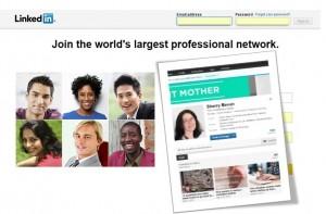 Why career break mums MUST be on LinkedIn