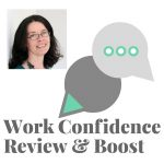 Confidence Career Review