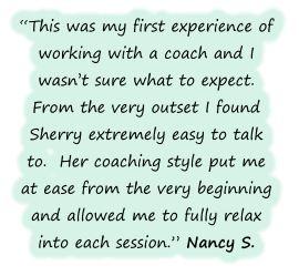 testimonial-nancy-s