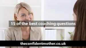 15 of the best coaching questions