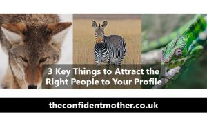 How to attract the right people to your LinkedIn profile