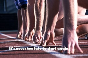 Inspiration Coaching
