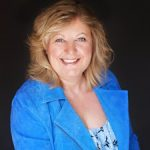Susan Heaton Wright